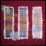 life_weaving