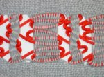 Spanish lace