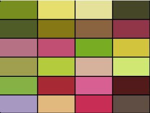 colour_extract_1