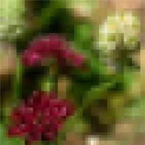 colour_extract_2_pixelize2