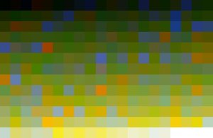 colour_extract_3_colormap
