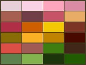 colourg_20090413