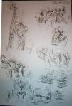 sketchbook20111031