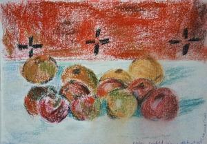 sketch_20120213