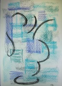 sketch_20120416