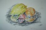 sketch_20120427