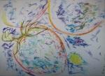sketch20120511c