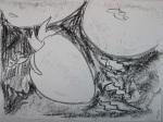 sketch20120511d