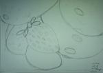 sketch20120629