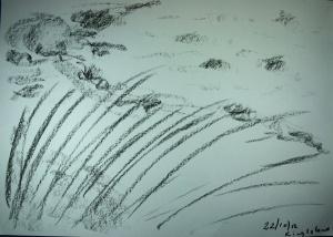 sketch20121022