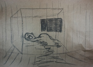 sketch20121123_24d