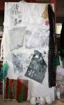 fabric_board