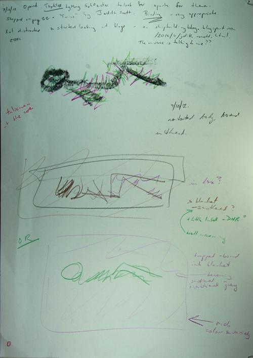 sketch20121207