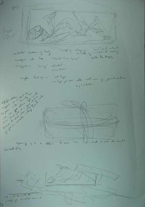 sketch20121211_01