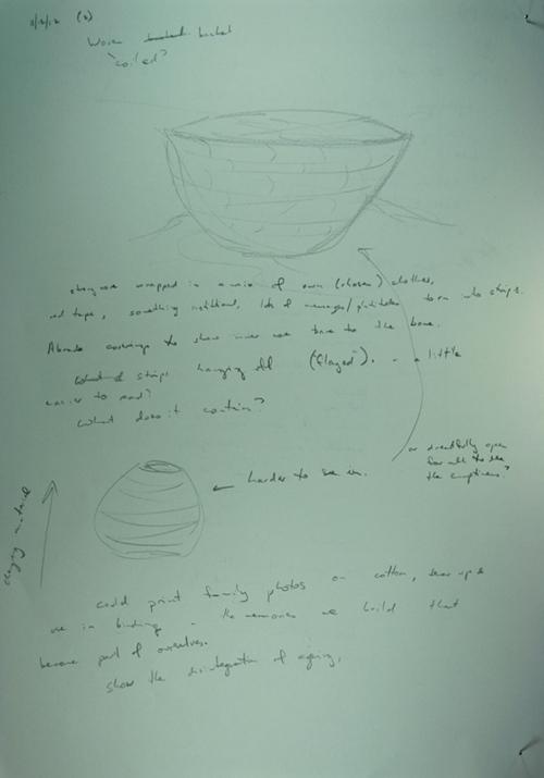 sketch20121211_02