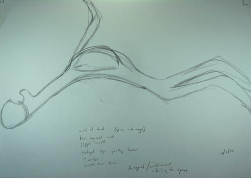 sketch20121218