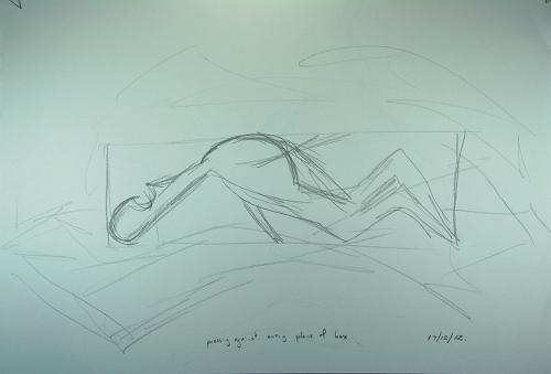 sketch20121219