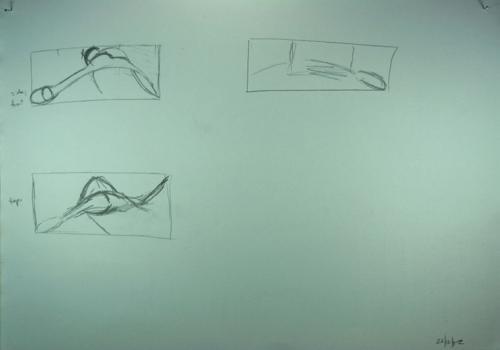 sketch20121223