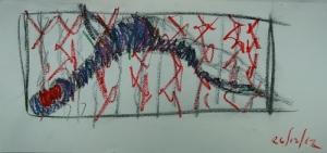 sketch20121226