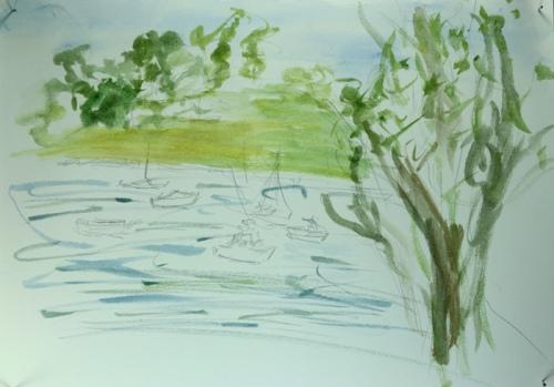 sketch20130117b