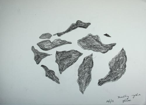 sketch20130124