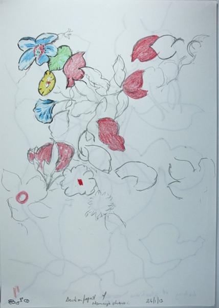 sketch20130126