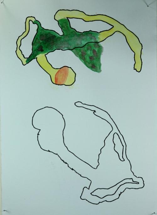 sketch201301b