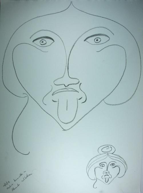 sketch20130210