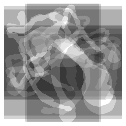 figurev3_overlay