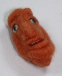 needlefelt_head