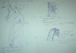 sketch20130208b