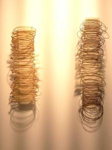 knitknotweave_06