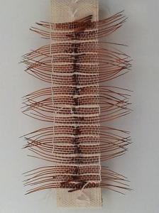 knitknotweave_10