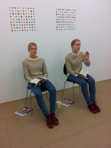 13rooms_hirst02