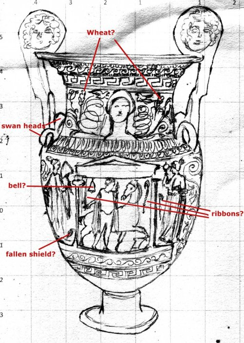 annotation_greekvase
