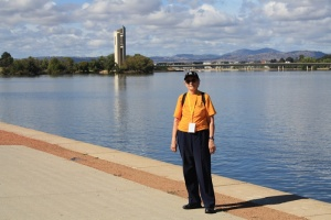 canberra2013_01