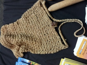 20130614_dilly_bag