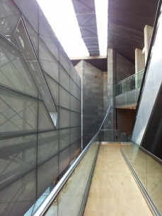 ngv_interior_7