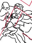 Vaga_line_sketch