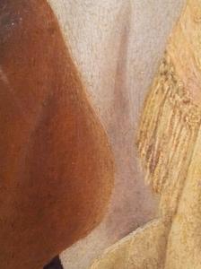rembrandt_1