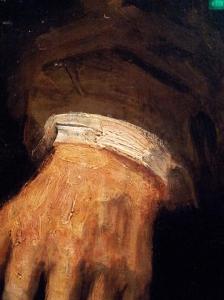 rembrandt_2372_hand