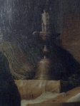 rembrandt_candle