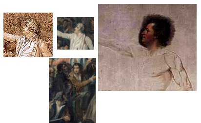 david_tennis_court_oath_comparison