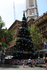 martin_place_03
