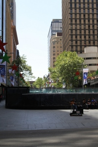 martin_place_06
