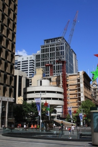 martin_place_09