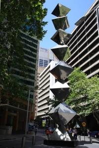 martin_place_19