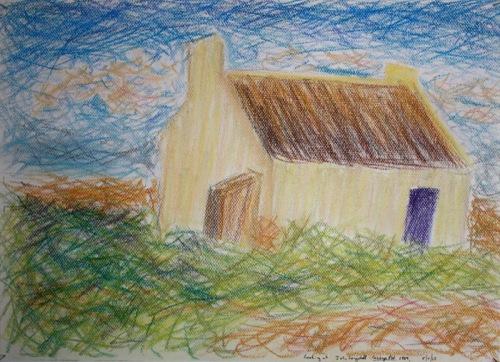 sketch_20131105