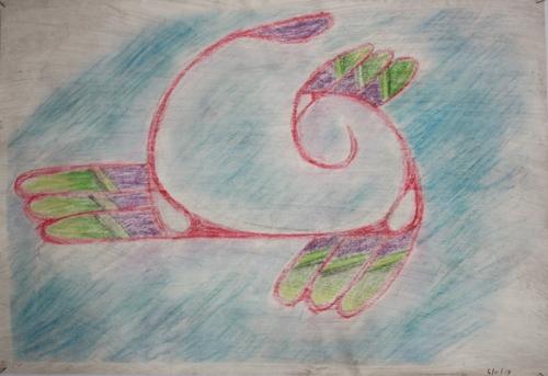 sketch_20131106
