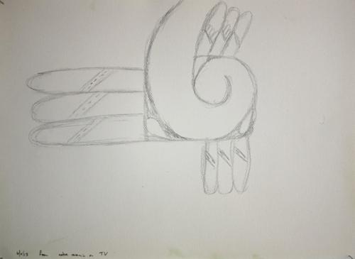 sketch_20131106a